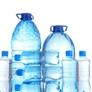 Аналіз бутильованої води