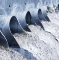 Бытовые сточные воды