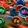 анализ грунта на микроэлементы