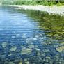 Анализ природных вод