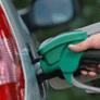 Топлива (бензина, дизельного топлива керосина)
