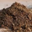 Выявить вредные вещества  в воздухе Вашего дома