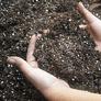анализ почвы на тяжелые металлы