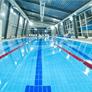 Аналіз води в басейні