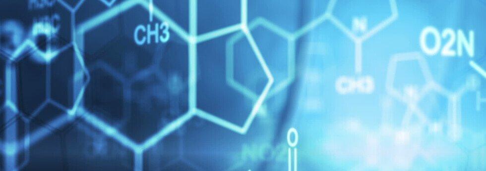 Анализ химического состава материалов