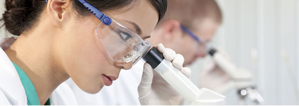 Разработка химических составов товаров