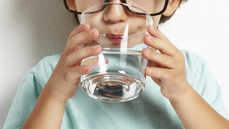 Где сдать воду на анализ?