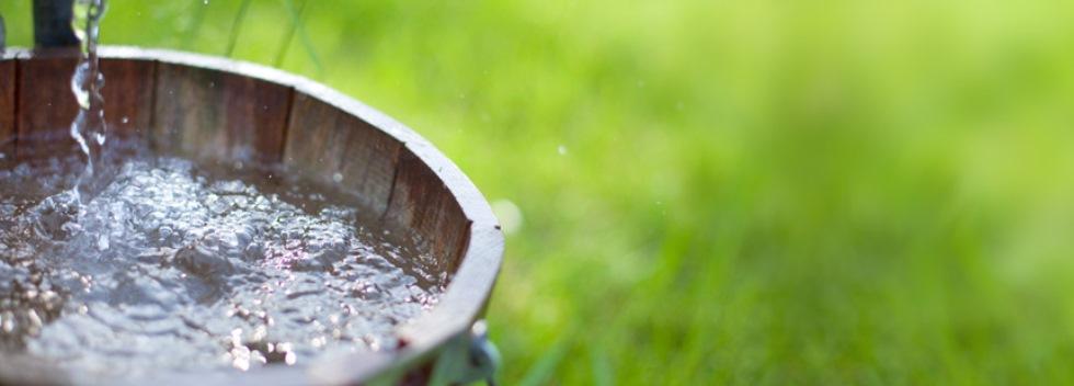Аналіз води з криниці, де зробити?