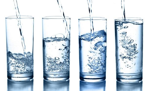 Нормативи на питну воду