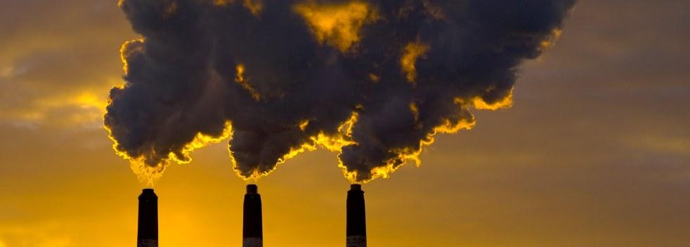 Анализ воздуха на формальдегид: основные показатели, расшифровка