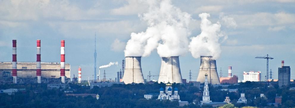 Аналіз повітря: основні показники, розшифровка