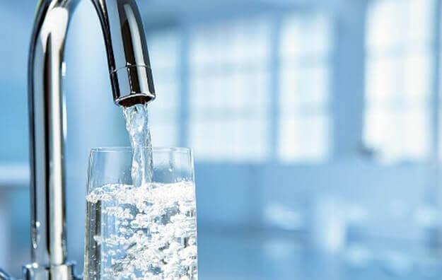 Хлорирование воды. Чем опасно