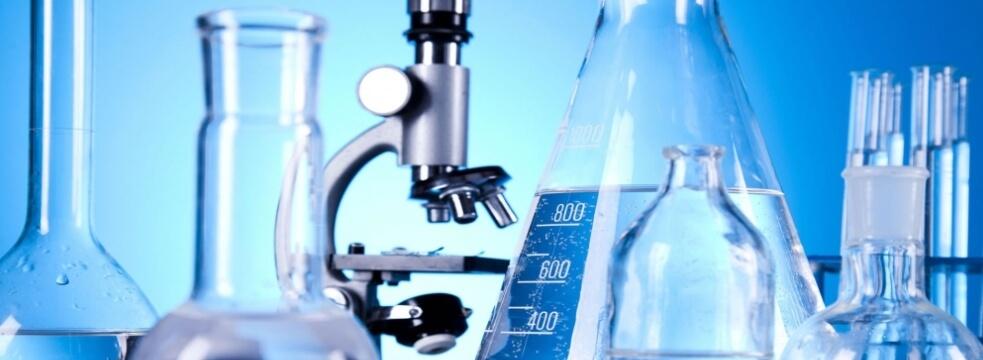 Нітрати у воді: норма, шкода і методи очищення води від нітратів