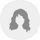 Анализ волос на микроэлементы